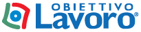 Obiettivo Lavoro Filiale di Bergamo