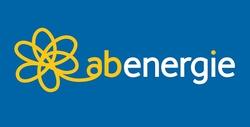 ABenergie S.p.A. - Filiale di Ancona