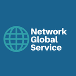 Network Global Service