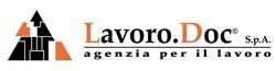 Lavoro.Doc S.p.A. Filiale di Catania