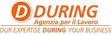 During S.p.A. Filiale di Ascoli Piceno (AP)