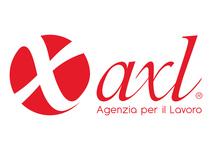 AXL S.p.A. Selezione