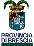 Centro per l'impiego di Brescia