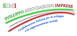 SIMI Associazione Sviluppo Imprese