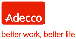 Adecco Filiale di Roma Sales & Marketing