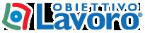 Obiettivo Lavoro Filiale di Torino