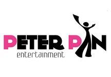 Peter Pan Entertainment