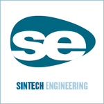 Sintech Engineering