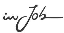 In Job spa Filiale di Arco