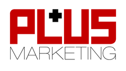 Plus Marketing