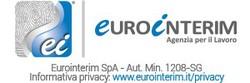 Eurointerim San Donà di Piave