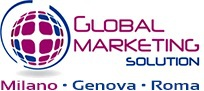 Global Marketing Solution