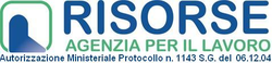 Risorse Spa Filiale di Verona