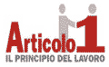 Articolo1 Filiale di Padova