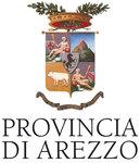 Centro per l'impiego di Arezzo