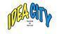Idea City srl