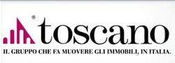 Gruppo Toscano spa
