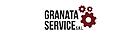 Granata Service