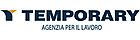 Temporary filiale di Torino