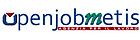 Openjobmetis Filiale di Bergamo