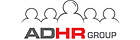 ADHR GROUP Permanent