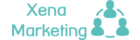 Xena Marketing Roma