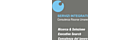 Servizi Integrati - Consulenza Risorse Umane