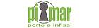 Pi.mar di Marzullo Michele