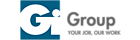 Gi Group Ticino