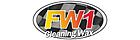 Fastwax Italia