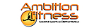 Ambition Fitness SSD a r.l.