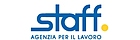 Staff S.p.A. Filiale di Torino