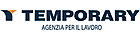 Temporary filiale di Cinisello Balsamo