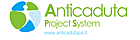 AnticadutaProject System