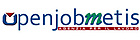 Openjobmetis Filiale di Teramo