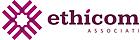 Ethicom Associati