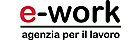 E-work Filiale di Catania