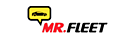 Mister Fleet