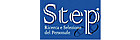 Step Ricerca e Selezione Filiale di Brescia