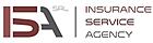 ISA Insurance Service Agency