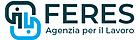 Free Work SpA Sassuolo
