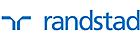 Randstad Divisione Professionals