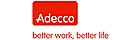 Adecco Filiale di Milano Finance & Legal - Career Center