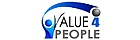 Value For People s.r.l.