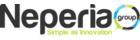 Neperia Group