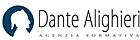 Agenzia Formativa Dante Alighieri Srl