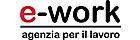 E-work Filiale di Bergamo