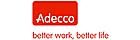 Adecco Italia Spa - Consultant di Profilo Trieste, Gorizia & Cervignano