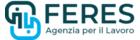Feres SpA Reggio Emilia