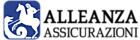 Alleanza Assicurazioni - Agenzia Generale Velletri